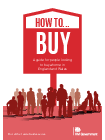 How To buy Guide