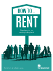 how to rent