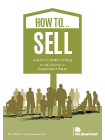 How To sell Guide