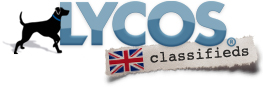 Advertise your property on Lycos